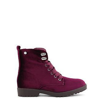 Schuhe Xti 47202