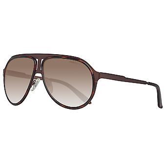 Carrera Sunglasses voltage100/S HKY/EJ 59