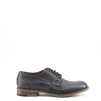 Schuhe Made in Italy LEANDRO