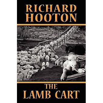 The Lamb Cart by Hooton & Richard