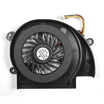 Sony Vaio VGN-FW139N/W compatibele Laptop ventilator