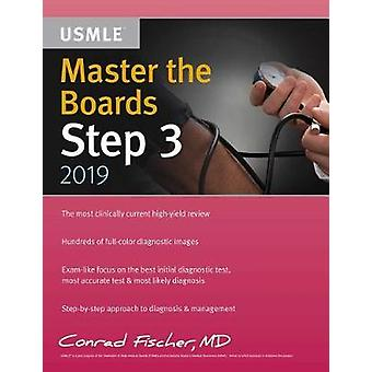 Master the Boards USMLE Step 3 by Master the Boards USMLE Step 3 - 97