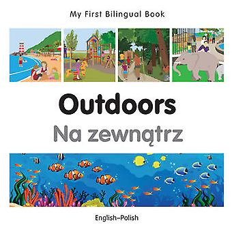 Outdoors by Milet Publishing - 9781785080272 Book
