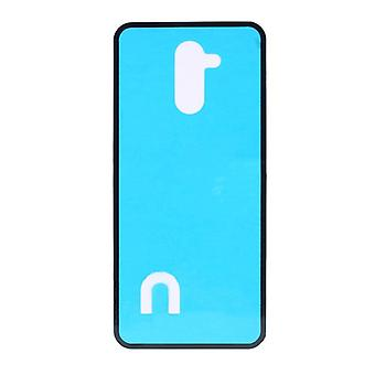 Battery battery lid lid cover glue for Huawei Mate 20 Lite Accessories Replacement Glue