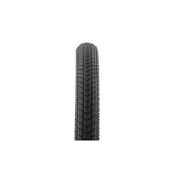 "Kenda Konversion 20"" Folding DTC Tyre Black"