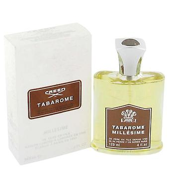 Tabarome Millesime Spray By Creed