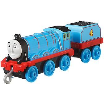 Thomas and Friends FXX22 Track Master Die-Cast Metal Engine Gordon