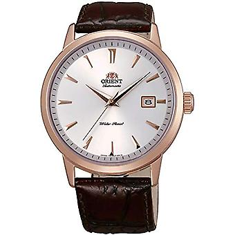 Orient Watch Man ref. FER27003W0