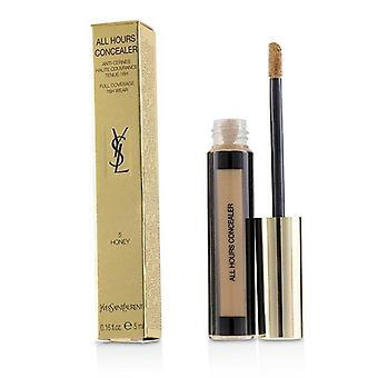 Yves Saint Laurent kaikki tuntia Concealer - # 5 Honey - 5ml/0,16-oz