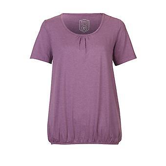 killtec Damen T-Shirt Ladima