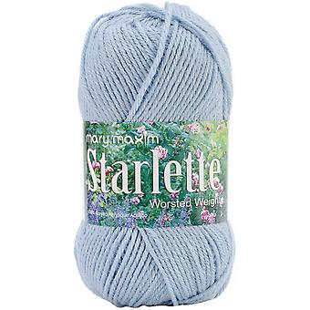 Starlette Yarn Light Azure 284 130