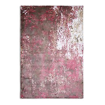 Rugs -Impressions IMP03 - Pink