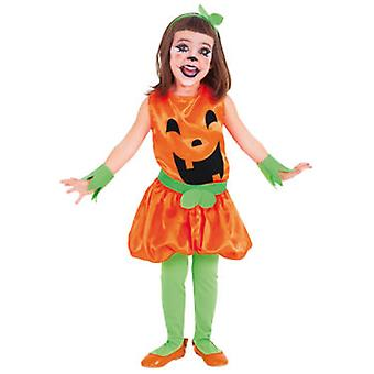 Rubie's Funny Child Pumpkin Costume (Costumes)