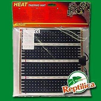 Lucky Reptile Rep Thermo Mat (Reptiles , Heaters , Thermal Blankets)