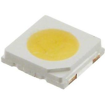 HighPower LED Cold white 93 lm