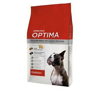 Cotecnica Optima Optima Energy (Dogs , Dog Food , Dry Food)