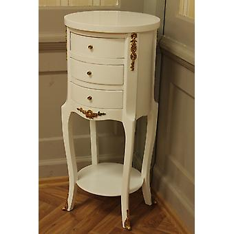 white chest of drawers antique | Online