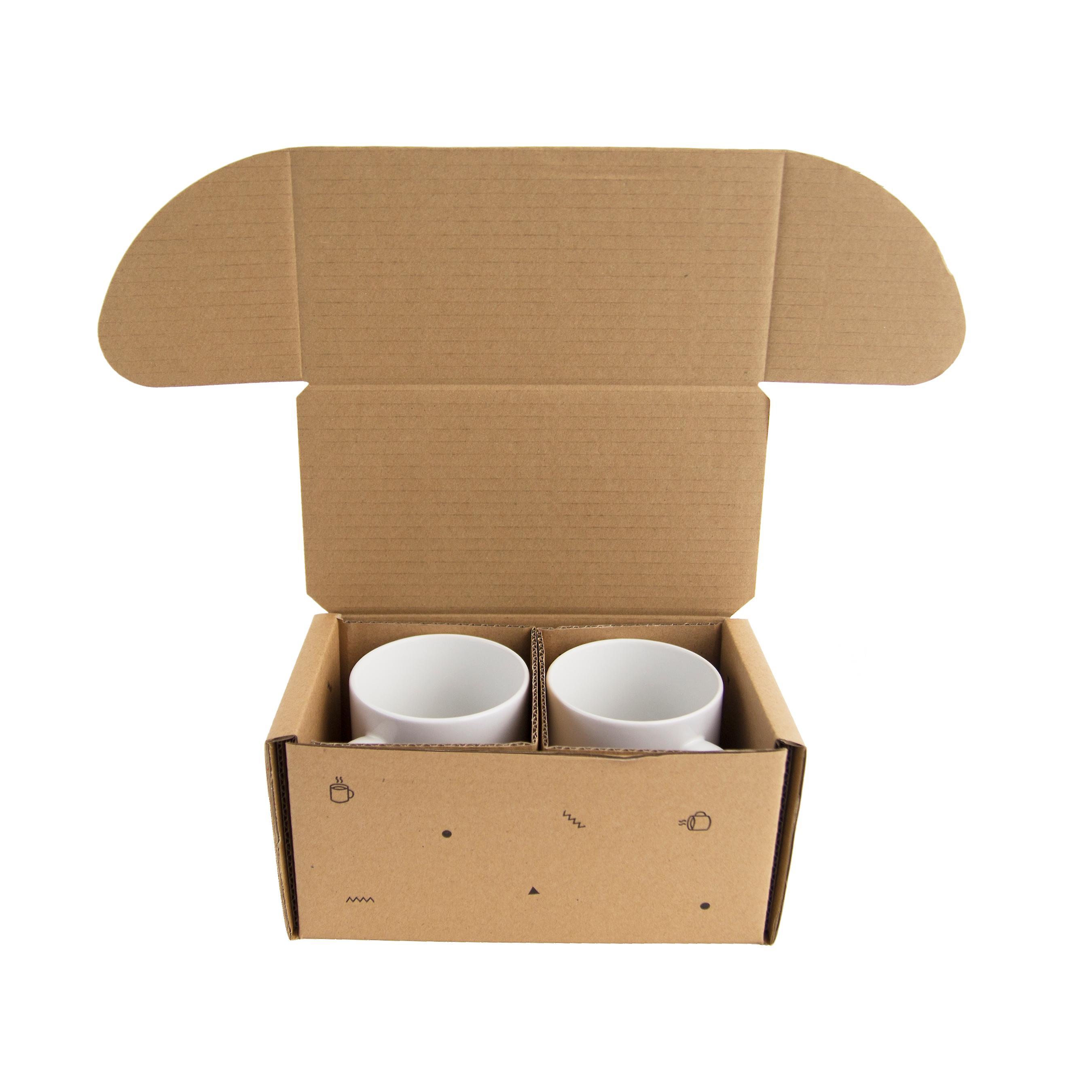 Day Pour Mugs Roi Et Mug Mignon CouplesValentines Coffee Reine Correspondant Couple Cadeau D'anniversaire Set Céramique yvmnN8wO0
