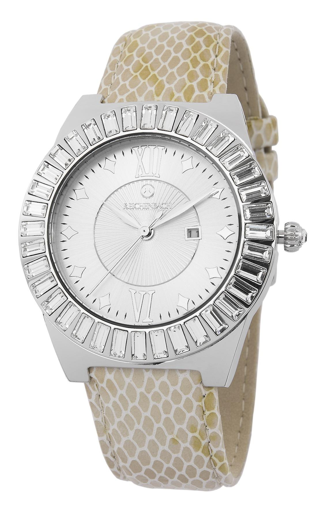 Reichenbach Ladies quarz watch Fedders, RB503-110C