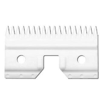 Artero Andis Ceramic Ancha Spare Parts (Man , Hair Care , Accessories)