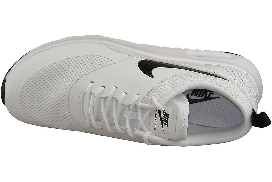 Wmns Nike Air Max Thea 599409-103 Womens sneakers
