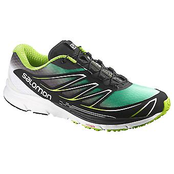 Salomon män sense mantra 3 370906