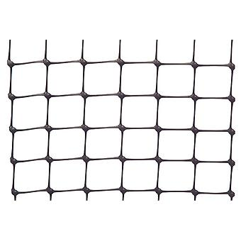 Nortene Avinet 36 Chicken Wire