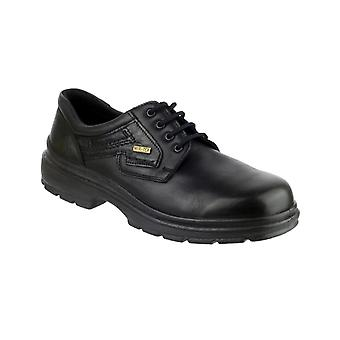 Cotswold Shipston Mens Lace Up chaussures