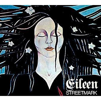 Streetmark - Streetmark-Eileen [CD] USA importerer