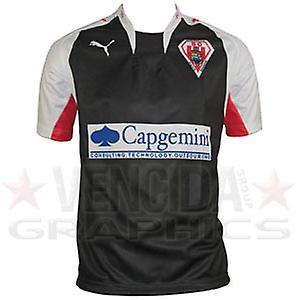 PUMA biarritz wijzigen rugby shirt 08