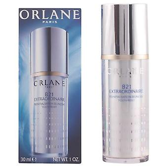 Orlane Orlane B21 Serum 30Ml Reset Youth Extraordinaire