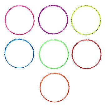 Bright Coloured Cut Out Design Bracelet/ Bangle Fashion Jewellery Accessory