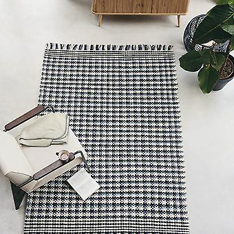 Atelier Coco Rugs 49908 By Brink And Campman