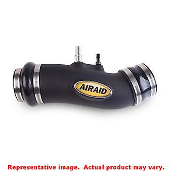 Prise modulaire AIRAID Tube 450-945 Fits: FORD MUSTANG 2011-2014 V6 3,7