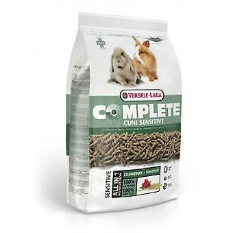 Versele Laga Cuni Sensitive Complete Food for Rabbits