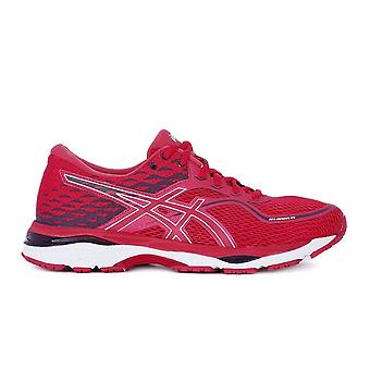 Asics Gel Cumulus 18 T7B8N2001   men shoes