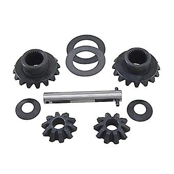 Yukon (YPKD44-S-30) Replacement Standard Open Spider Gear Kit for Dana 44 Differential with 30-Spline Axle