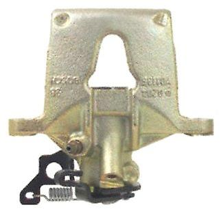 Cardone 19-3178 Rehommeufacturouge Import Friction Ready (Unloaded) Brake Caliper