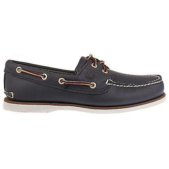 Zapatos de hombre Timberland Classic 74036 verano universal