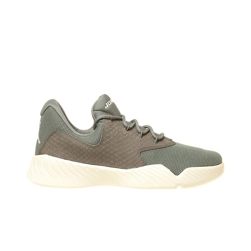 Nike Jordan J23 Low 905288003 Universal alle Jahr Männer Schuhe
