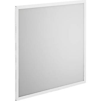 LED panel 30 W Neutral white Megatron