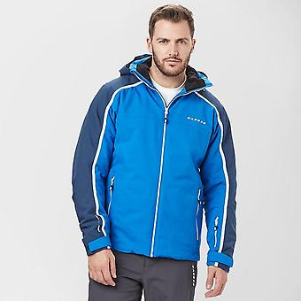 Dare 2B Men's Immensity II Ski Jacket
