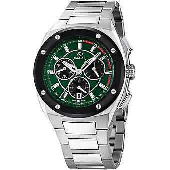 Jaguar Menswatch sports Executive chronograph J807/2