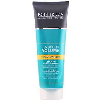 John Frieda Luxurious Volume Touchably Full Shampoo 250 ml