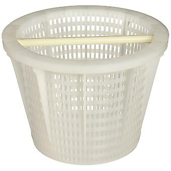 Pentair 85014500 Tapered Basket with Handle for Admiral Skimmers