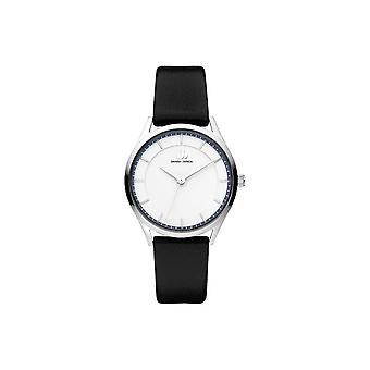 Danish design ladies watch IV12Q1214