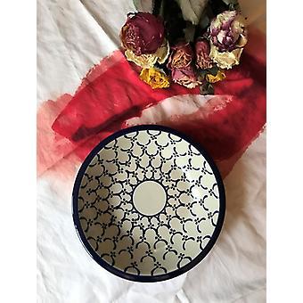 Soup plate, Ø 21.5 cm, tradition 25 BSN 7547