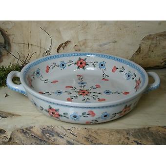 Henkel Bowl, ø 20 cm, 5 cm, traditie 53 - BSN 7796