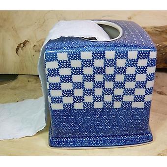 Keramisk, papir håndkle dispenser, tradisjon 27 - landskapspark keramiske - BSN 21218