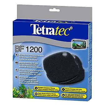 Tetra Tec Biofilter Bf2400 (fish, filters and pumps)
